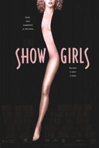 showgirls-movie-poster-1995-1020195901