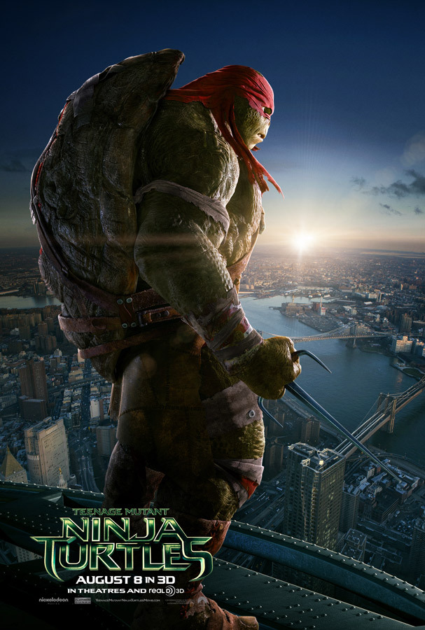 teenage_mutant_ninja_turtles_poster_1