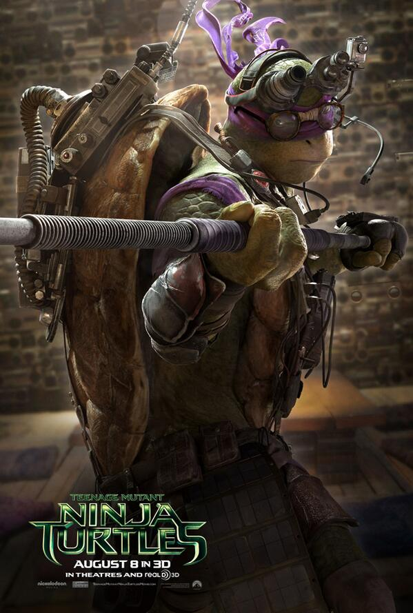 teenage_mutant_ninja_turtles_poster_4
