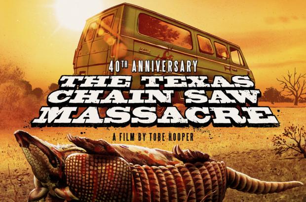 texas_chain_saw