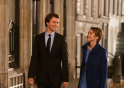 the_fault_in_our_stars_2