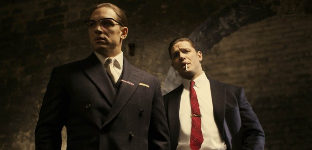 tom_hardy_legend