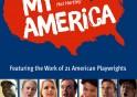 MyAmerica-Poster-Fandor