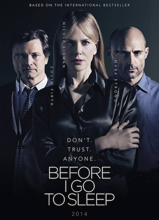 before_i_go_to_sleep_poster_1
