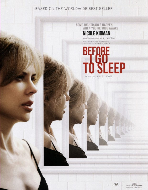 before_i_go_to_sleep_poster_2