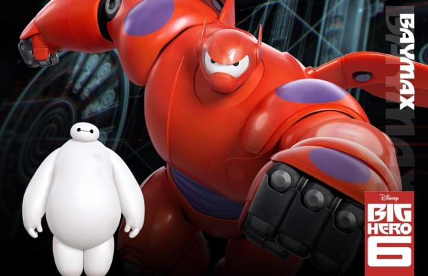 big-hero-6-baymax1