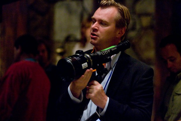 christopher_Nolan