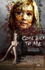 come_back_to_me