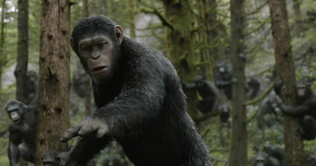 dawn-planet-apes