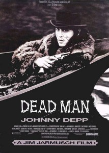 dead_man_ver1