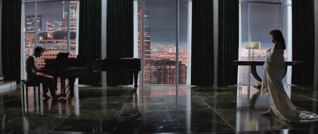 fifty_shades_of_grey_3