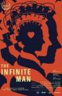 infiniteman