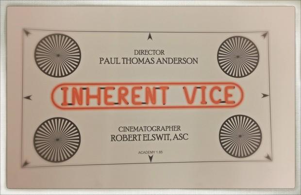 inherent_vice_framing