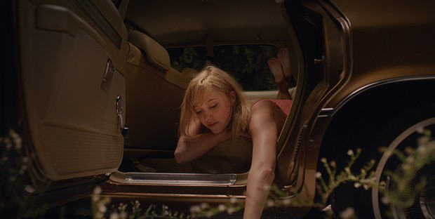 it_follows_1