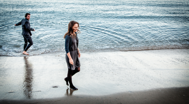 knight_of_cups_header