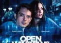 open_windows