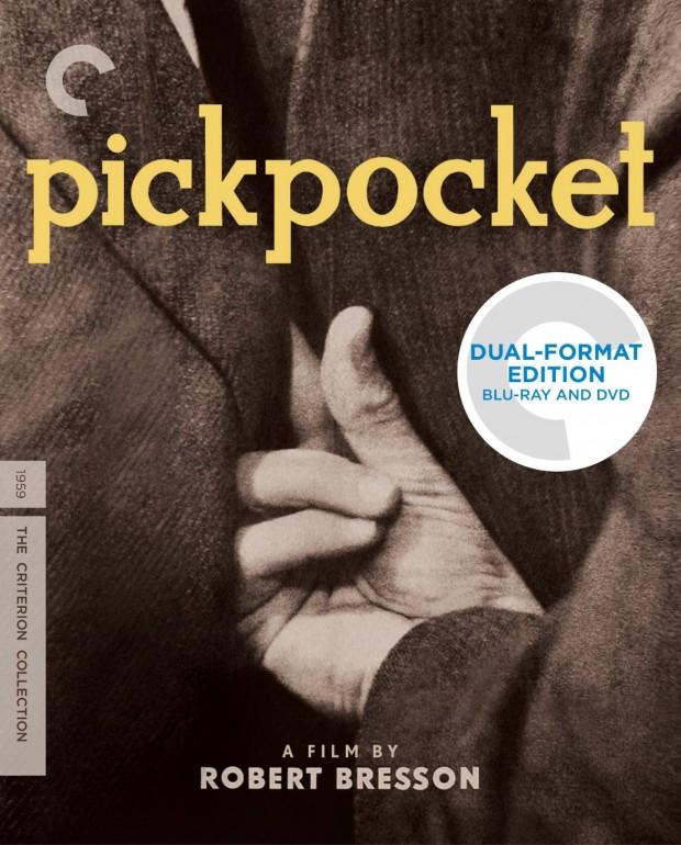 pickpocket_1