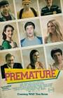 premature_poster