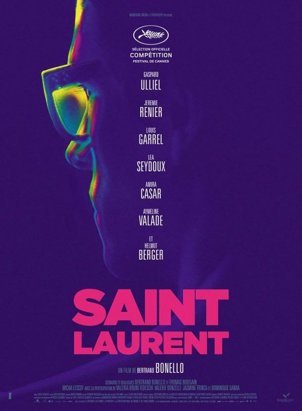 saint_laurent_poster