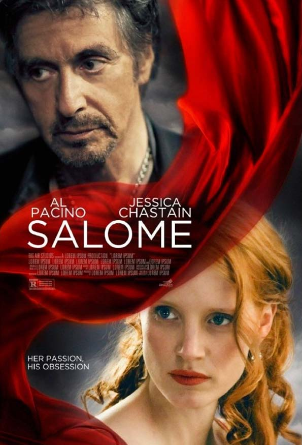 salome-cartel-b