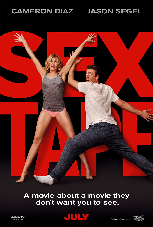 Think, BEST SEXUL FILM