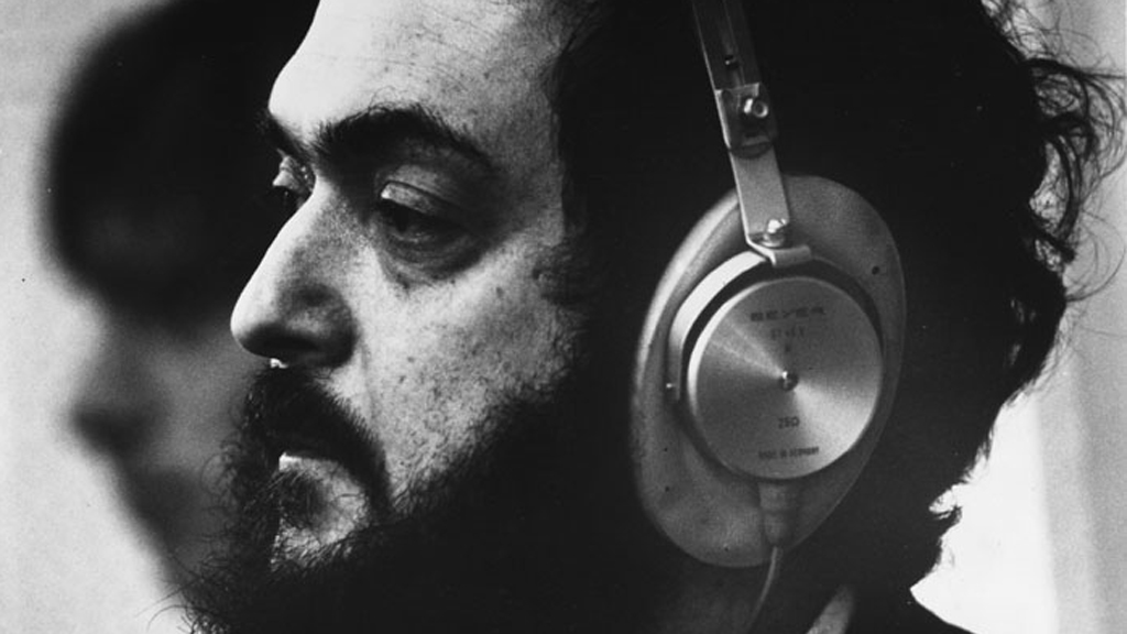 a life and background of stanley kubric Stanley kubrick is regarded as one of the greatest film director's in history and one of the most complicated minds in any artistic medium like a combination of renaissance painter, puzzle maker.