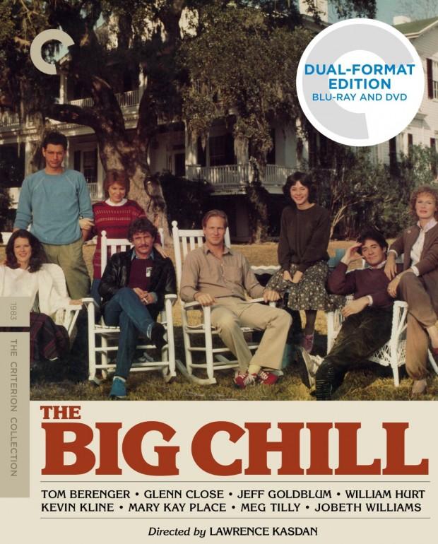 the_big_chill