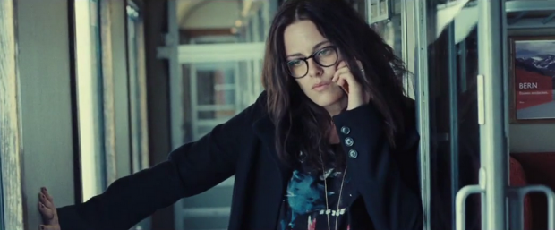 the_clouds_of_sils_maria_3