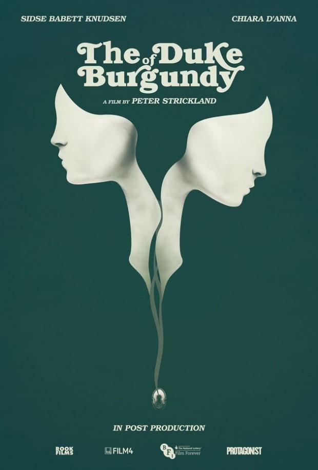 the_duke_of_burgundy_poster