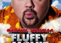 the_fluffy_movie