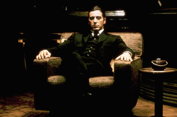 the_godfather_header