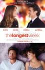 the_longest_week