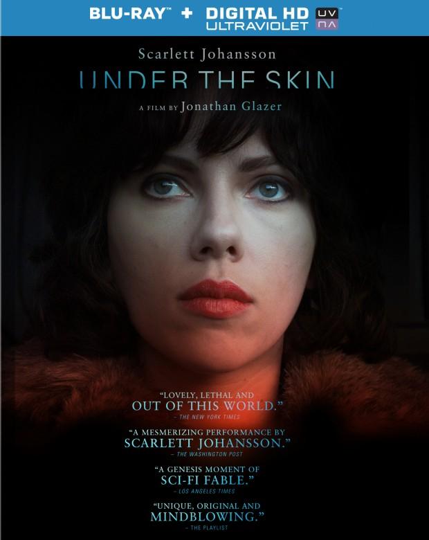 under_the_skin_1