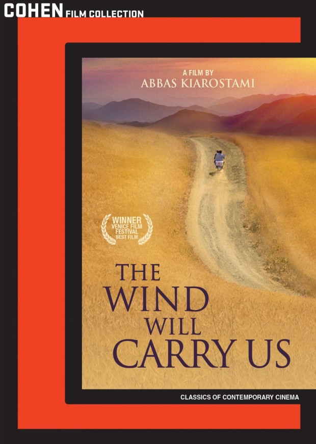 wind_will_carry