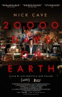 20000-days-on-earth-poster__large
