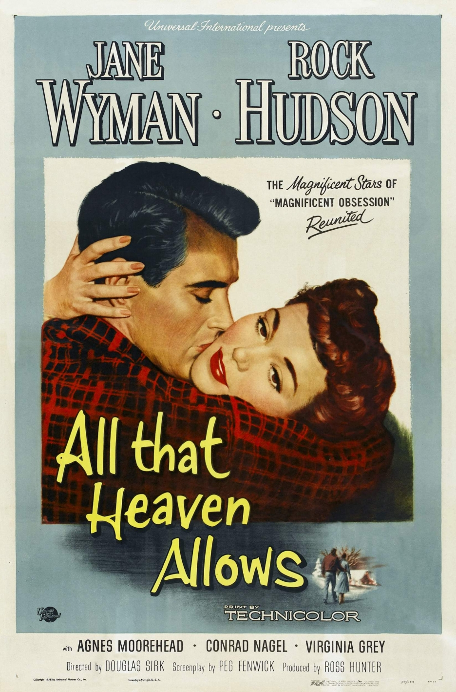 http://thefilmstage.com/wp-content/uploads/2014/08/936full-all-that-heaven-allows-poster.jpg