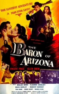 Poster_of_the_movie_The_Baron_of_Arizona