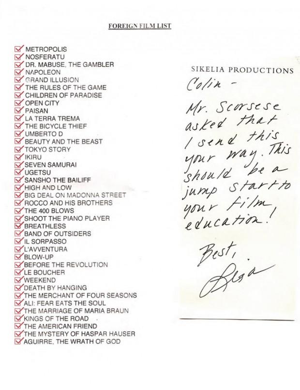 Scorsese_foreign-film-list