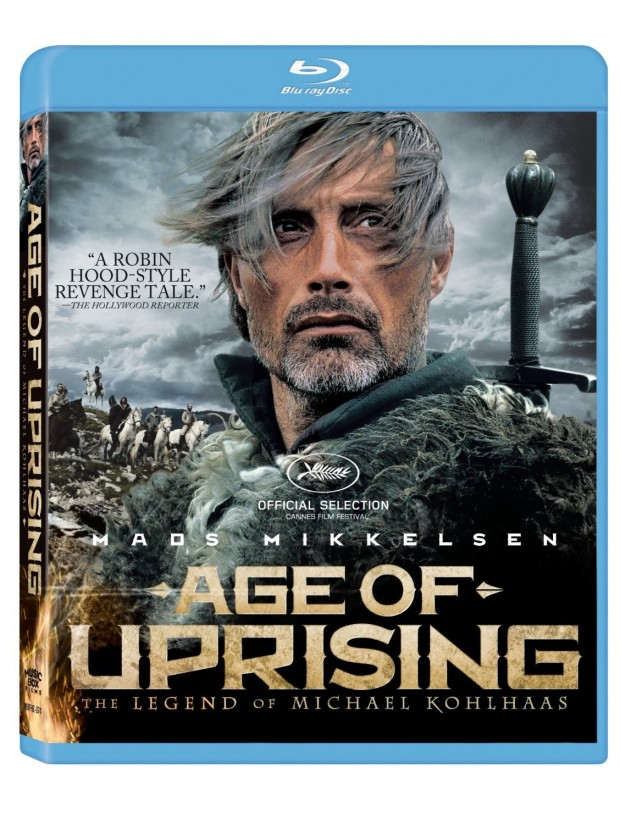 age_of_uprising