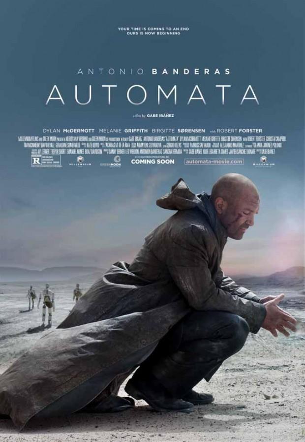 automata_poster_2