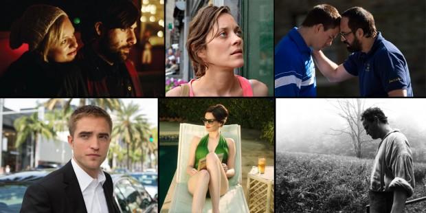 best_films_weve_already_seen_header_2014