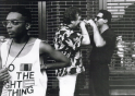 do_the_right_thing_header