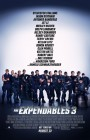 expendables_3