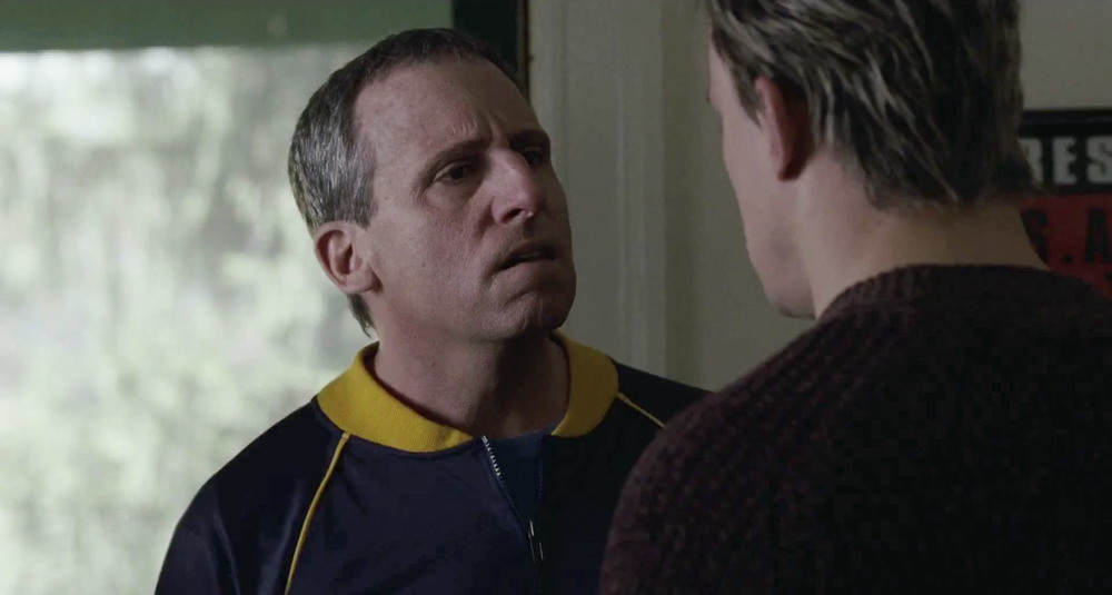 Latest Foxcatcher Trailer Gives Steve Carrell Center Stage