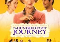 hundredfoot_journey_ver2_xlg