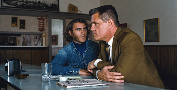 inherent_vice_2