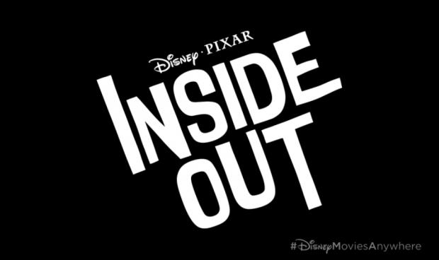 inside_out_header