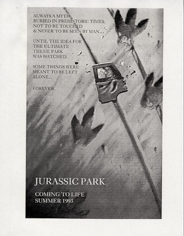 jurassic_park_12