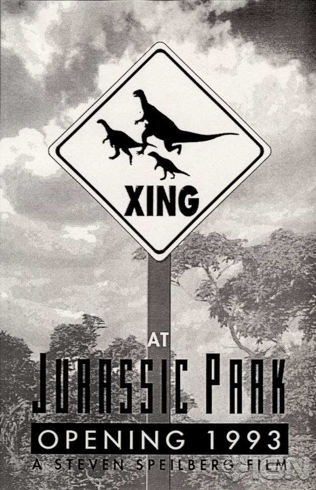 jurassic_park_15