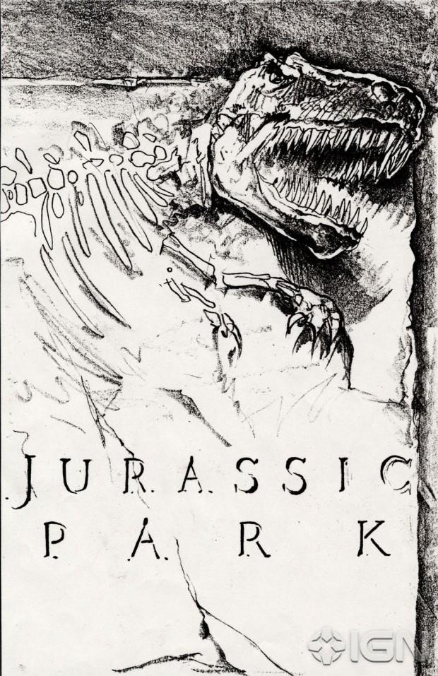 jurassic_park_16